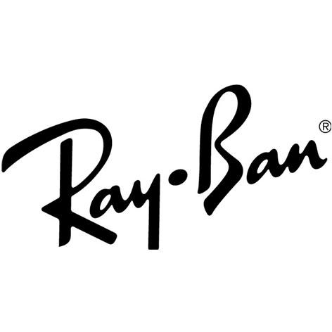 Ray Ban Brillen Kellner OPtik