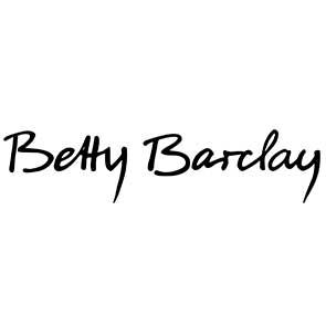 Betty Barclay Brillen Kellner Optik