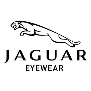 Jaguar Brillen Kellner Optik