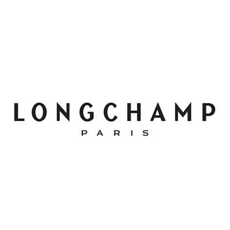 Longchamp Kellner Optik