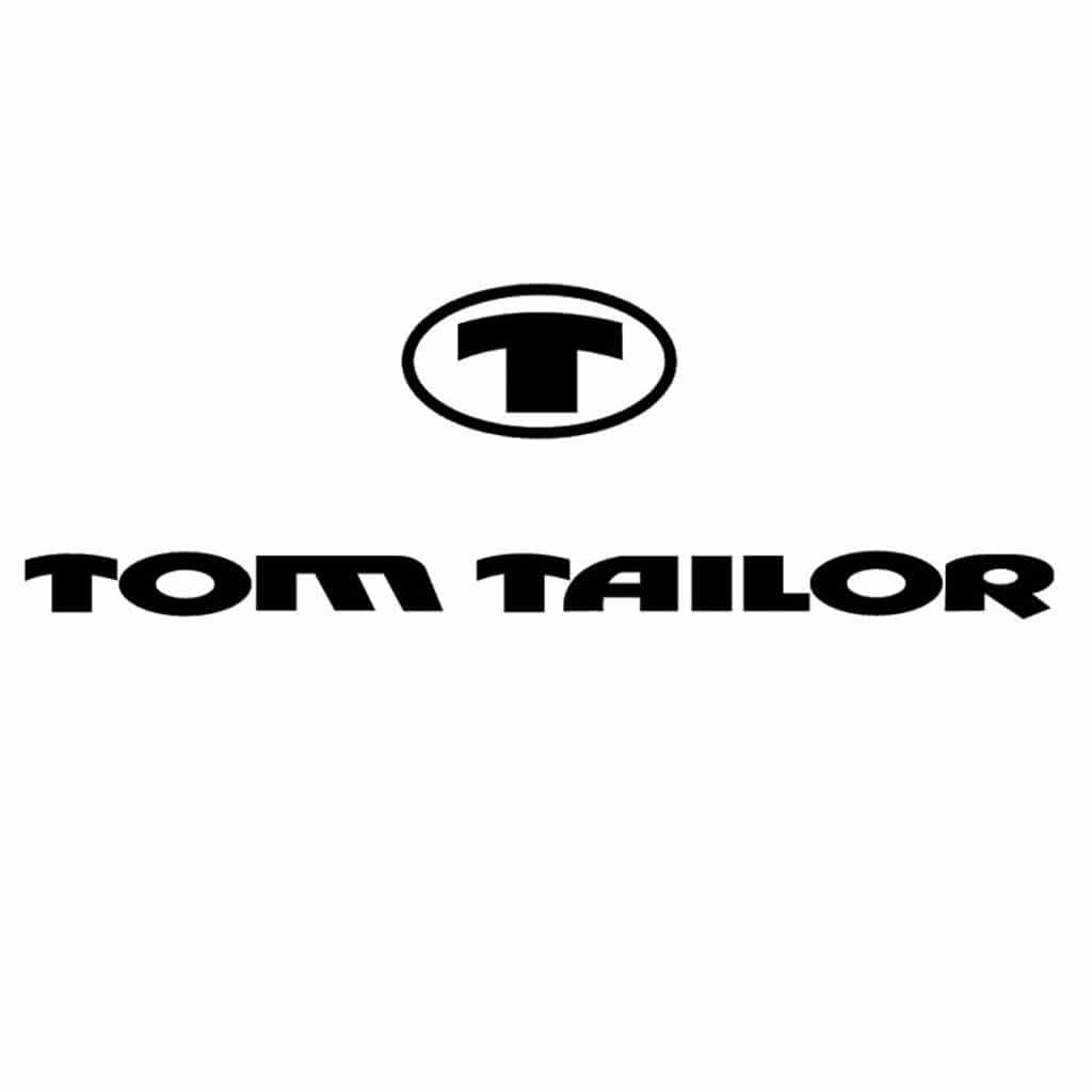 Tom Tailor Brillen Kellner Optik