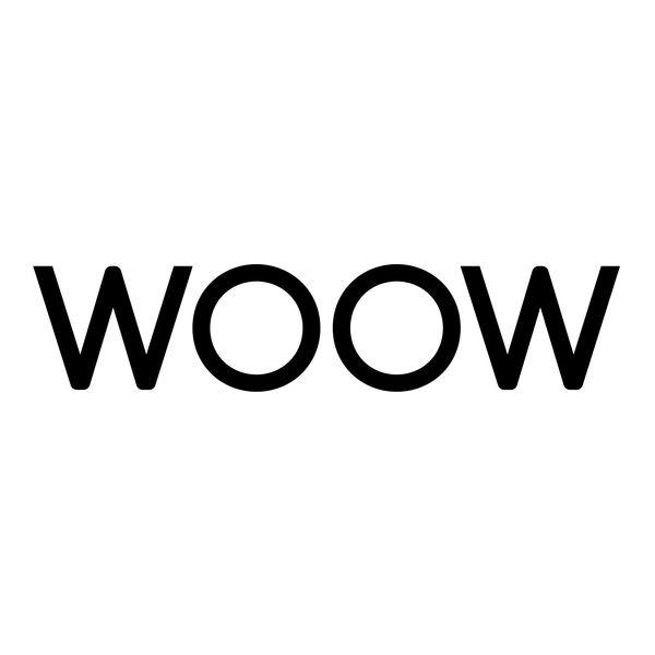 Woow Brillen Kellner Optik